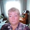 Мила, 62 года