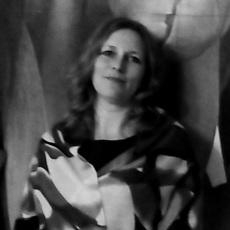 Фотография девушки Ольга, 46 лет из г. Бирюсинск