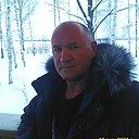 Вадим, 55 из г. Нижний Новгород.