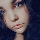 Александра, 18 лет
