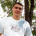 Виталий, 39 из г. Липецк.