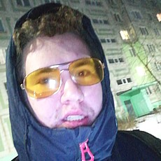 Фотография мужчины Александр, 22 года из г. Кольчугино