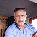Серали, 50 лет