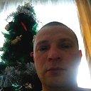 Сергей, 41 из г. Кемерово.