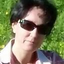 Svetlana, 45 лет