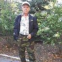 Геннадий, 59 лет