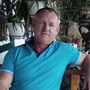 Владимир, 50 из г. Кострома.