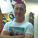 Татарин, 39 лет