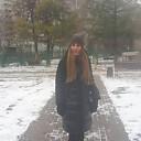 Аля, 24 года