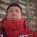 Евгений, 45 из г. Екатеринбург.
