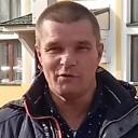Евгений, 51 из г. Заринск.