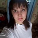 Наташа, 19 лет