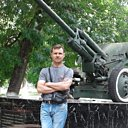 Алекс, 46 из г. Краснодар.