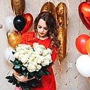 Карина, 27 лет