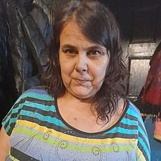 Фотография девушки Людмила, 54 года из г. Фролово