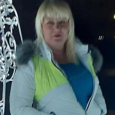 Фотография девушки Марина, 44 года из г. Элиста