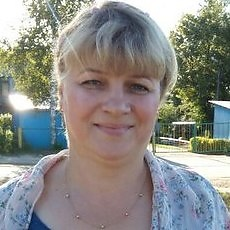 Фотография девушки Ирина, 51 год из г. Малоярославец