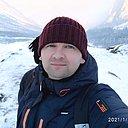 Дмитрий, 38 из г. Москва.