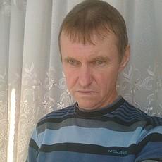 Фотография мужчины Smok, 47 лет из г. Клецк