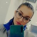 Наташка, 26 лет
