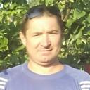 Саша, 45 лет