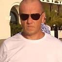 Валера, 45 из г. Михайловск (Ставропольский Край).
