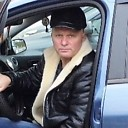 Михаил, 59 из г. Брянск.