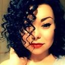 Оксана, 34 года