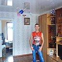 Владимир, 36 из г. Астрахань.