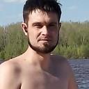 Данил, 28 лет
