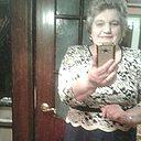 Раиса, 68 лет