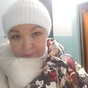 Лана, 54 года
