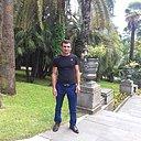 Artyom, 32 года