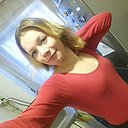 Наталия, 20 лет
