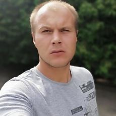 Фотография мужчины Андрей, 34 года из г. Свислочь