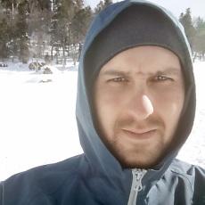 Фотография мужчины Attila, 31 год из г. Краснодар