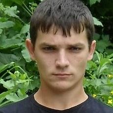 Фотография мужчины Stvol, 36 лет из г. Кемерово