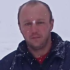Фотография мужчины Андрей, 31 год из г. Островец