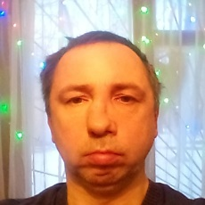 Фотография мужчины Maxstar, 46 лет из г. Санкт-Петербург