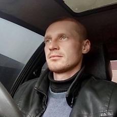 Фотография мужчины Виталий, 30 лет из г. Борисполь