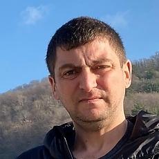 Фотография мужчины Сергей, 39 лет из г. Оренбург