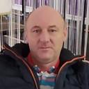 Pulya, 44 года