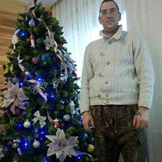 Фотография мужчины Дмитрий, 31 год из г. Хойники