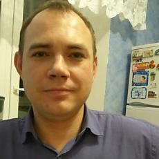 Фотография мужчины Alexander, 32 года из г. Ставрополь
