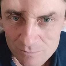 Фотография мужчины Микола, 44 года из г. Сарны