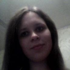 Фотография девушки Маринка, 23 года из г. Катеринополь