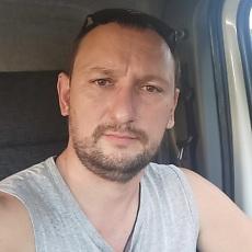 Фотография мужчины Константин, 36 лет из г. Сочи