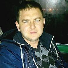 Фотография мужчины Sasha, 31 год из г. Яготин
