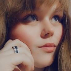Фотография девушки Лидия, 20 лет из г. Барнаул