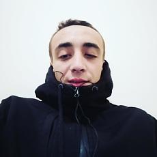 Фотография мужчины Артем, 22 года из г. Киев